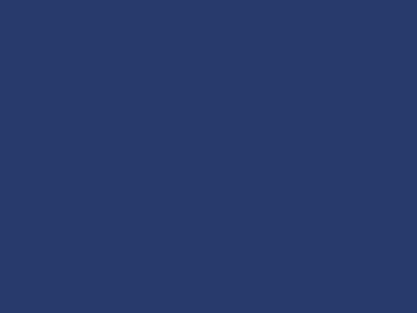 Screenshot of arita-toso.net