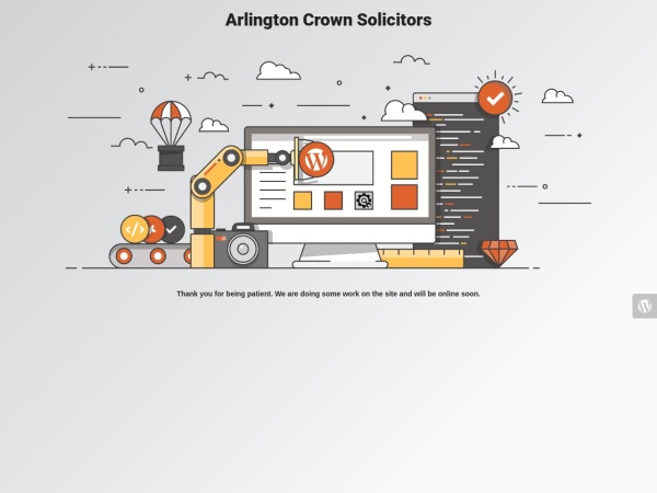 http://arlingtoncrown.co.uk/