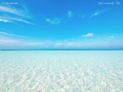 http://aroma-terrace.net/