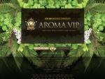http://aromavip.jp/