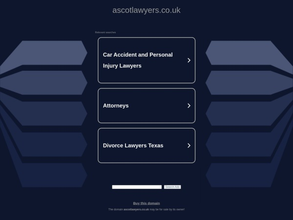http://ascotlawyers.co.uk