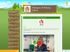 http://ashington.w-sussex.sch.uk/