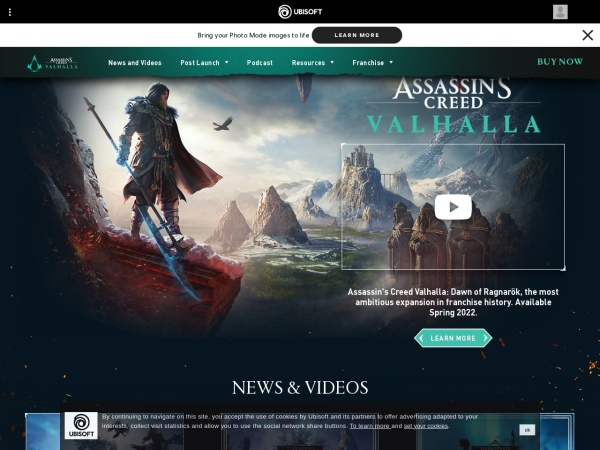 http://assassinscreed.us.ubi.com/4/