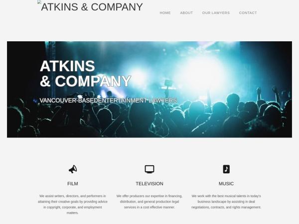 http://atkinsandcompany.com/