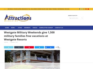 http://attractionsmagazine.com/westgate-military-weekends-1500-military-families-free-vacations-westgate-resorts/