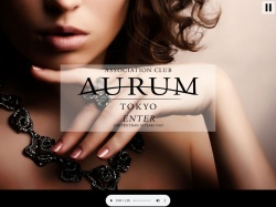 http://aurum-club.com/
