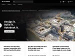 Autodesk - The Americas Coupon Code