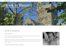 http://backinbalancewimborne.co.uk/