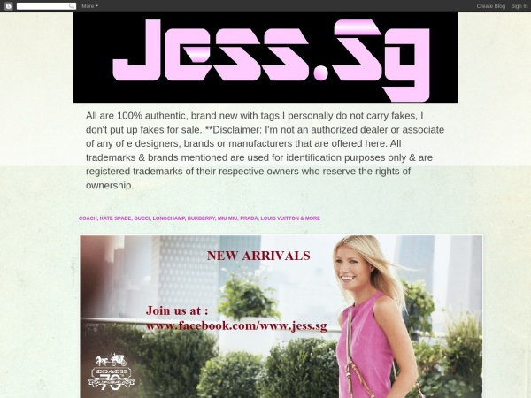 http://bagsshopper.blogspot.com/