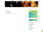 http://bali-spa.jp/ginza/