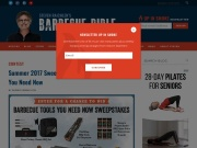 http://barbecuebible.com/2017/07/21/summer-sweepstakes-barbecue-tools-need-now/