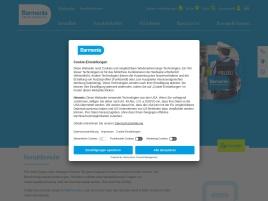 Barmenia Zahnversicherung Erfahrungen (Barmenia Zahnversicherung seriös?)
