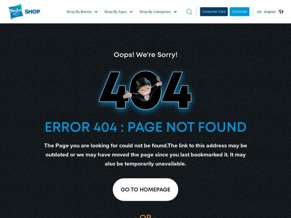 http://battlemasters.transformers.com