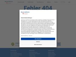 BavariaDirekt Kfz-Versicherung Erfahrungen (BavariaDirekt Kfz-Versicherung seriös?)
