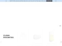 beautycounter.com Coupons