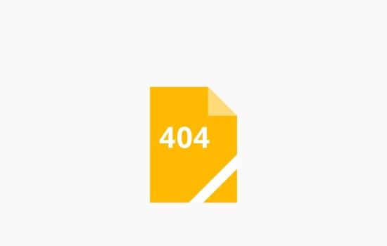 Screenshot of beerswitch.jp