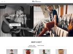 Ben Sherman Discounts Codes