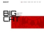 http://bigcat-live.com/