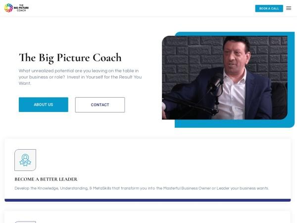 http://bigpicturecoach.com/