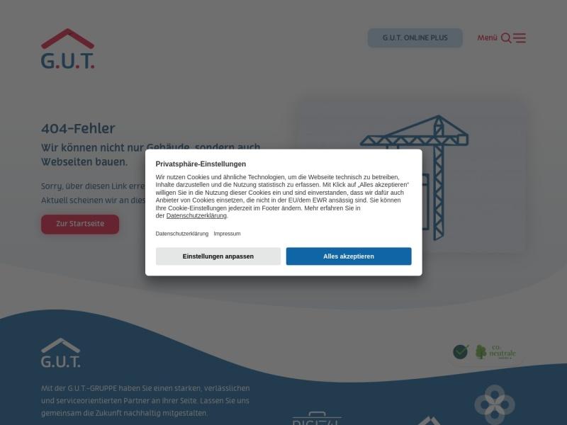 http://birk.de/planer/heizungsplaner/index.html