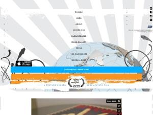 http://bitcoindoc.com/