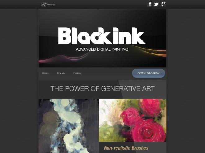 http://blackink.bleank.com/