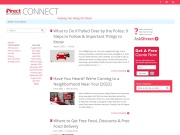 http://blog.directgeneral.com/news-events/6-great-fathers-day-gift-ideas-contest/