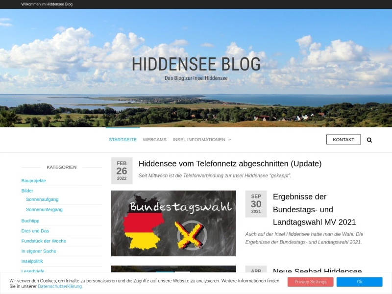 blog.insel-hiddensee.eu