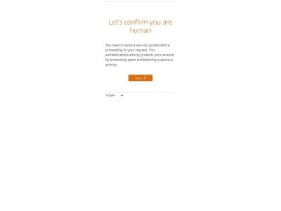 http://blog.so-net.ne.jp/