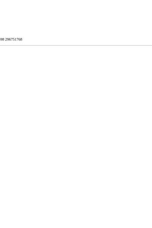 Screenshot of blogs.adobe.com