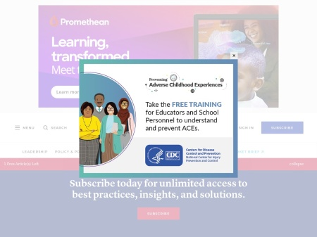 Letting Go of the Reins to Allow for Student Self-Advocacy