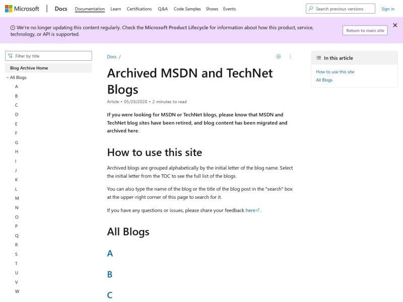 http://blogs.technet.com/b/askcorejp/archive/2014/04/09/windows-8-1-update.aspx