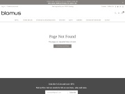 http://blomus.us/pages/modern-bath-makeover