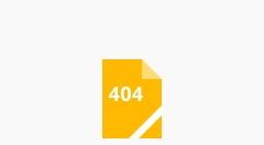 http://bloomeijiro.blog.fc2.com/