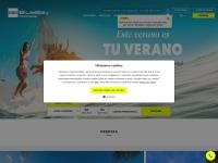 Blue Bay Hotels & Resorts Coupons