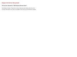 Blumeideal Erfahrungen (Blumeideal seriös?)