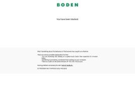 BodenDirect Erfahrungen (BodenDirect seriös?)