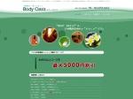 http://bodyoasis.info/