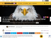 http://boombox.px-lab.com/amazing-facts-about-animals/