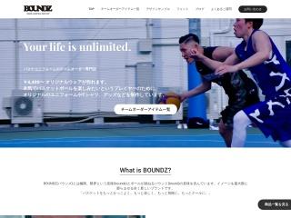 Dream7 Japan