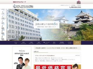 http://breezbay-group.com/hch-matsuyama/
