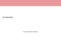 Brilliance Newyork Coupons