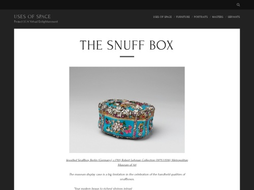 http://bt.barnard.edu/ave2015/project3/2015/04/09/the-snuff-box/