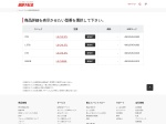http://buffalo.jp/products/catalog/storage/ls-chl/