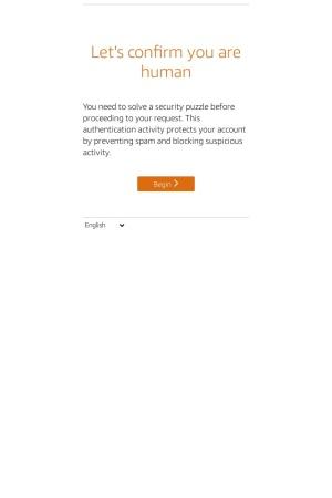 http://buonissimo.blog.so-net.ne.jp/2009-04-17-2