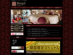 http://burjal-ngy.com/
