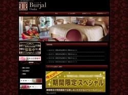 http://burjal-osk.com/