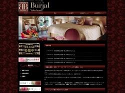 http://burjal-ykh.com/