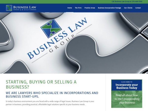 http://businesslawgroup.ca/