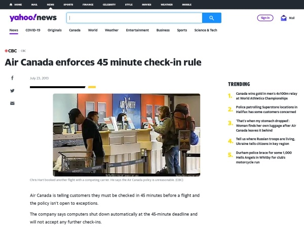 http://ca.news.yahoo.com/air-canada-says-40-minutes-early-not-enough-191737140.html